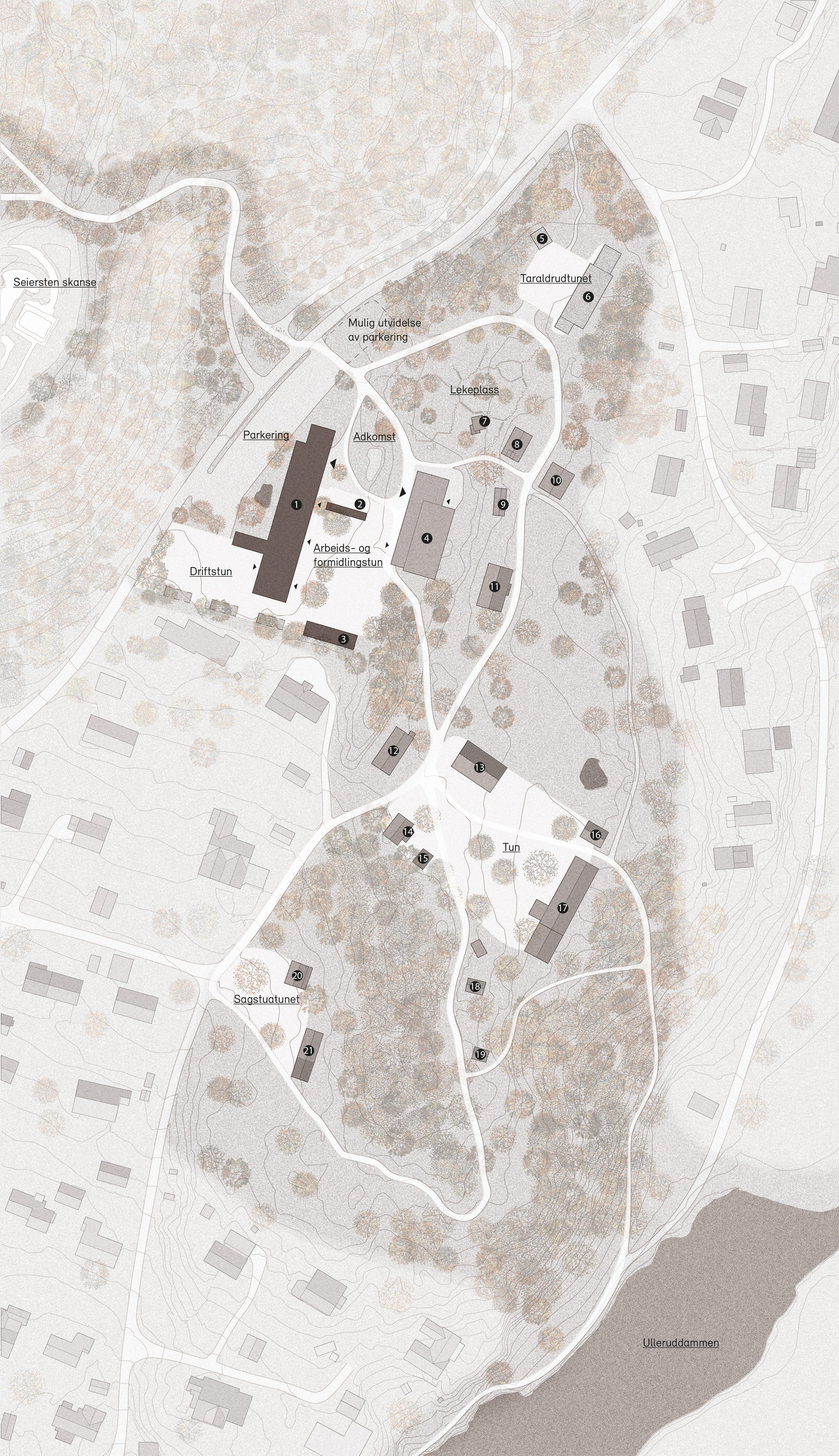 201112 Situasjonsplan 1 1000 2