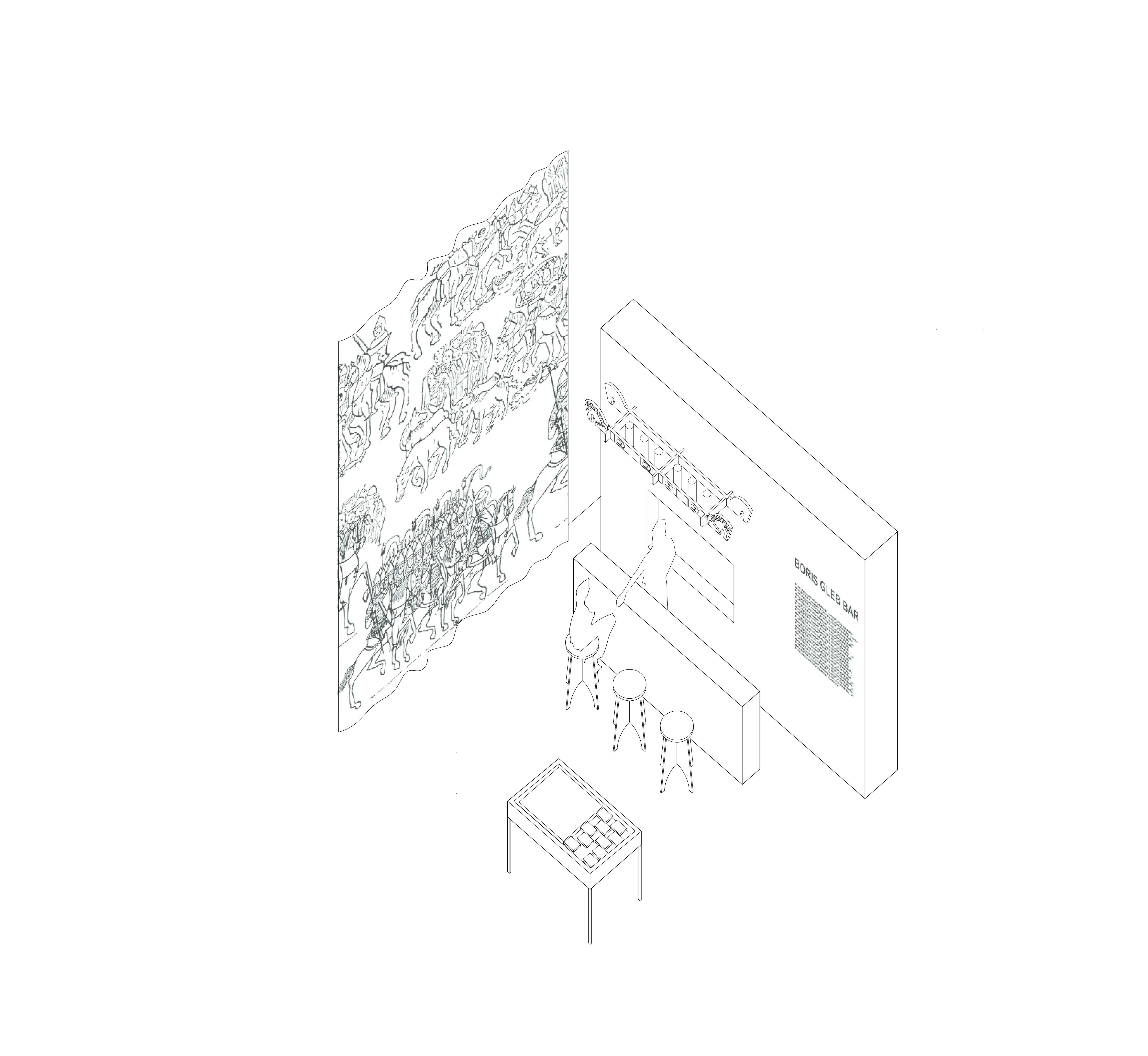 Oslo Architecture Triennale 2016 5